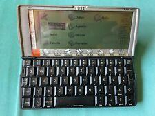 Psion 5mxPro32