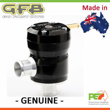 New * GFB * Mach 2 TMS Blow Off Valve For Ford Laser TX3 KC-KE 1.6 B6T