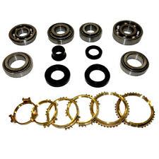 Manual Trans Bearing and Seal Overhaul Kit USA Standard Gear ZMBK182WS