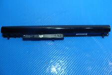 """New listing Hp 15-g018dx 15.6"""" Genuine Laptop Battery 11.1V 31Wh 2580mAh 746641-001"""