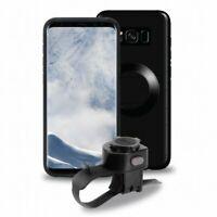 Tigra Mountcase Vélo Kit Pour Samsung Galaxy S8+