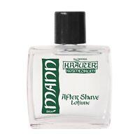 After Shave lotion Kräuter® bio