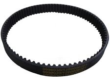 Filter Queen Geared Belt for Majestic 360  & 75th Anniversary