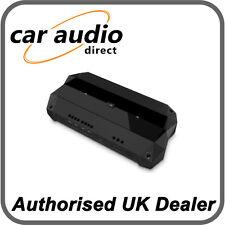 JBL CLUB 4505 - 5 Channel Car Amplifier Bass Amp Sub