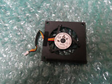 Asus EEE PC 701SD  Coolant Cooling Fan BSB04505HA FAST POST