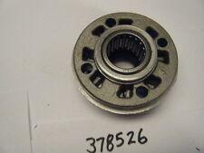 OMC JOHNSON EVINRUDE NEW GEAR CASE HEAD BEARING PN 378526