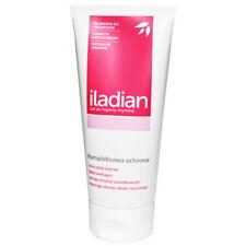 Iladian Intimate Hygiene Gel 180ml, Iladian Żel Do Higieny Intymnej 180ml