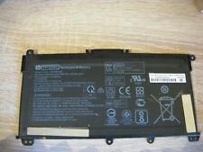 Genuine HP Pavilion Battery – TF03XL – HP Part Number 920046421