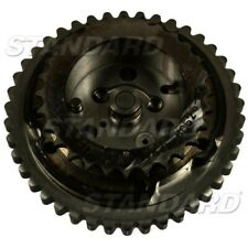 Engine Variable Timing Sprocket fits 2011-2014 Ford F-150 Mustang  STANDARD MOTO