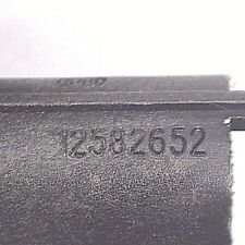 OE 0261210247 12582652 12566848 6235709 PC501 5S6619 19076 CSS1501 715234 550726