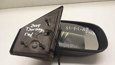 Original 2004-2008 Dodge Durango Aussenspiegel Seitenspiegel Rechts # 1855900