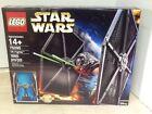 Lego Star Wars Tie Fighter 75095 (Ultimate Collectors Series)