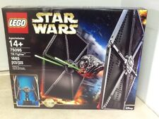 Lego Star Wars Tie Fighter 75095 (Ultimate Collectors Series)
