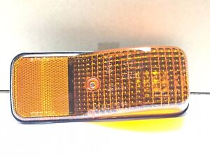 NEW Genuine Nissan UD door marker lamp LEFT side 1800 2000 23DH  2600 3000 3300