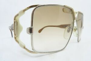 Vintage Cazal sunglasses mod 951 col 52 900 series West Germany DEADLY