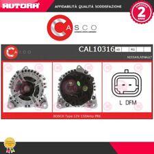 CAL10316AS Alternatore (MARCA-CASCO)