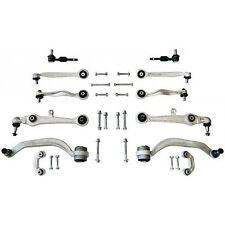 Kit bras de suspension Complet Audi (Rotule en diametre 16mm) = 4D0407509F