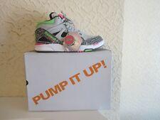 Reebok Pump Omni Lite Sneakers
