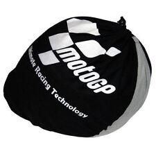 MotoGP mit Motorradhelm Tasche