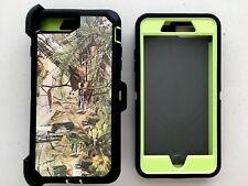 Defender Case Series Cover iPhone 8 Plus,7 Plus,8,7(Clip Fits Otterbox Defender)
