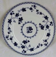 Royal Doulton Yorktown Smooth Stirling Shape Bread & Butter Plate