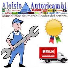 KIT TAGLIANDO SOLO FILTRI FIAT 500L 1.3 MTJ 84 CV 95 CV DAL 2012 -->