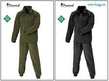 Pinewood 9262 Unterzieh Set 2-teilig Unterwäsche Underwear 2. Lage Fleece OVP