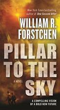Pillar to the Sky (Paperback or Softback)