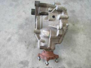2010-2015 LINCOLN MKT 3.5L Turbo Engine Transfer Case Assembly DA83-7251-BE