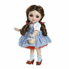 Marie Osmond Adora Belle Wizard of Oz Storybook LE Dorothy Doll
