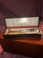 Gillette eBay Collectibles Vanity, Perfume & Shaving Shaving Collectible Safety