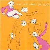 Clap Your Hands Say Yeah - (2006)