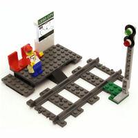 LEGO City Train Station ONLY - Lego Train 60197 - NEW, Sealed #1