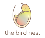 The Bird Nest