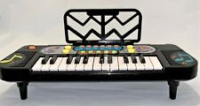 Educational Piano Musical Toy Instrument For Kids 25 Keys Learning Keyboard