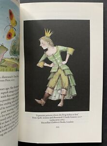Jeanne Willis THE PRIVATE LIBRARY 2010 Journal ILLUSTRATED Ian Beck Laura Brett