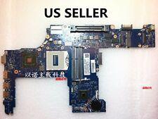 "801636-001 Laptop Motherboard For Hp Probook 650 G1, Us Loc ""A"""