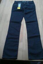 Jeans von Vero Moda Gr. 34 / 36 / XS / S **NEU** NP 50 €