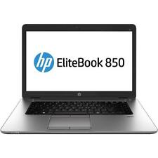 HP Intel Core i5 4th Gen Laptops and Notebooks