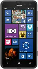 Nokia Lumia 625 ohne Sim-Lock