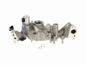 For 2011-2020 Chrysler 300 Oil Pump Mopar 12356TN 2012 2013 2014 2015 2016 2017