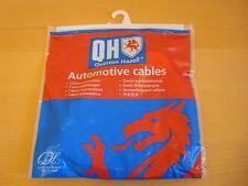 FRONT HANDBRAKE CABLE - FIAT ULYSSE MK1 1995-2003 QH