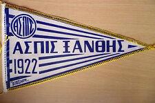 Pennant- 1922