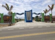 Land For Sale In Ecuador Oceanfront