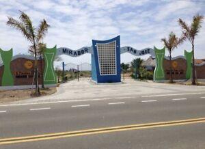 Land For Sale In Ecuador Oceanfront