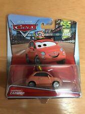 Disney Cars Cartney Casper