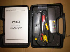 GTC FF310 Short and Open Circuit Finder and Tracer
