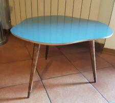 Coffe' table 1950 gio ponti Osvaldo borsani