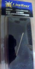LION ROAR 1/35 # LR3531 WWII US NAVY 40MM BOFORS AA GUN BARREL - BRASS