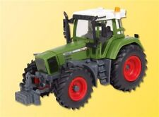 Kibri 12265 Fendt Vario FAVORIT 926 ,kit construcción, H0